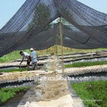 Arten von Stil Outdoor Sonnenschirme Netz (direkt ab Werk)