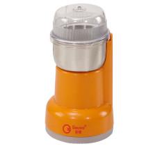 Geuwa New Design Mini moulin à café B26