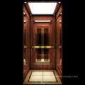 Низкая цена Жилой лифт