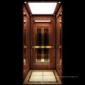 Small Villa Elevator for 4 Persons