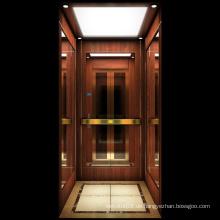 6 Personen Wohn-Lift