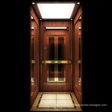 6 Personnes Ascenseur Résidentiel