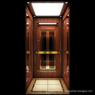 320kg Kleine Haus Lift