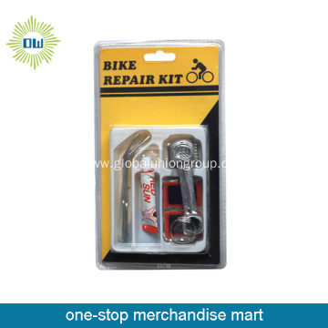 Wholesale Bicycle Accessories Repair Set