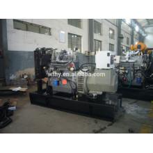 Generator Deutz 30kva single phase with ATS