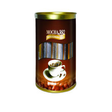 Super-Fashion Slimming Coffee 7 Thin