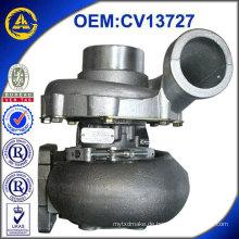TA5104 CV13727 Turbo für Perkins Generator Ersatzteile