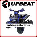 Бодрый воздух 110cc 125cc мотоцикла квадроцикл АТВ Кава