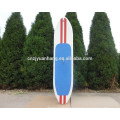 Hot sale Inflatable Surf board Sup Paddle Boards