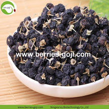 Factory Supply Nutrition Natural Black Goji