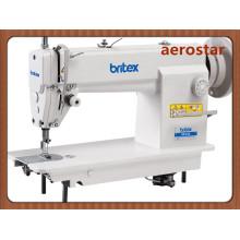 Br-6-28 высокоскоростной Прямострочная швейная машина