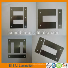 UI Silicon Steel Lamination