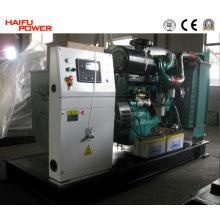 Gerador de 150kVA / conjunto de gerador a diesel (HF120C2)