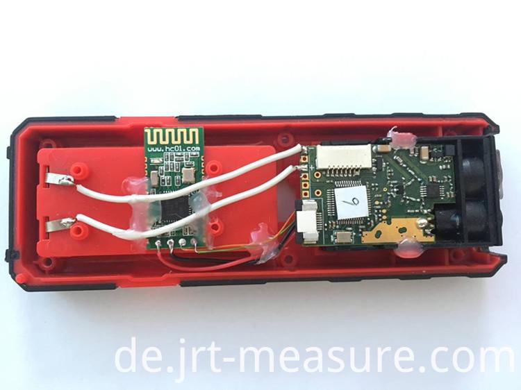 Laser Entfernungsmesser Rs232 : China laser entfernungsmesser modul hersteller