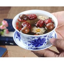 Original Flavour of Eight Treasures Tea