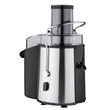 Amazon Supplier 50Hz High Quality 850W Stainless Steel Electric Fruit Juicer Blender