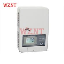 Régulateur de tension LCD 7000W bon marché de la meilleure qualité
