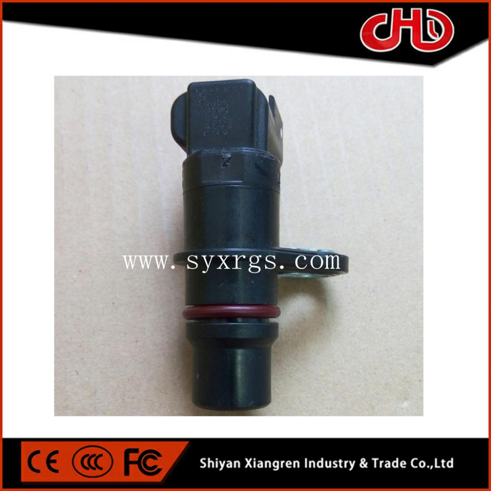 CUMMINS Position Sensor 2872277