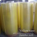 Yellowish Jumbo roll(J-7)