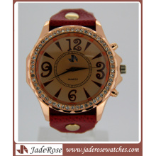 Woman Watch Fashion Watch Wrist Watch (RA1156)