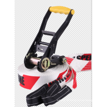 50mm Sports Slack Line Slickline mit Hilfe für Anfänger