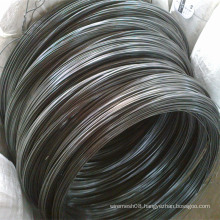 Bwg12 Black Annealed Iron Wire