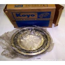 Original Koyo Bearing 30222JR Tapered Roller Bearing