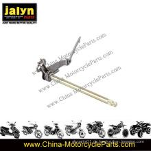 Motorrad Zahnradwechselspindel passend für Ax-100