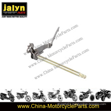 Motorcycle Gear Change Spindle Fit for Ax-100