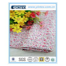 High Quality 100% Cotton Fabric-Jacquard
