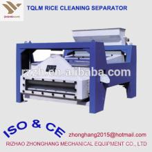 Оборудование для ризонтажного оборудования TQLM