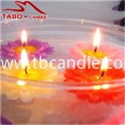 Craft Candle 04