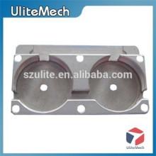 Molde de aluminio de la aleación del cinc del ISO 9001 ShenZhen OEM