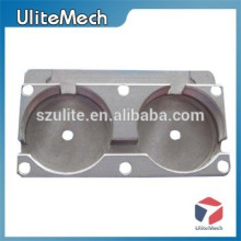 ISO 9001 ShenZhen OEM Zinc Alloy Aluminium Mold