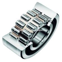 Roulements à rouleaux cylindriques NU209EM / Roulements à rouleaux à 45 * 85 * 19mm / Roulements à rouleaux en acier chromé fabriqués en Chine