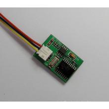 YAMAHA IMMO emulador completo Chips para inmovilizador YAMAHA motos