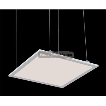 Suspending Installation LED Square Panel 600*600mm