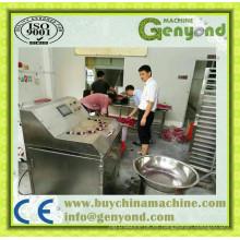 Rebanadora de mango en venta en China