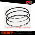 High quality diesel engine compression piston ring 4974985