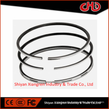 Genuine and original diesel engine L9.3 L9.5 piston oil ring 5267505