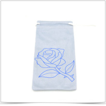 Promotional Microfibre Eyewear Cloth Pouch