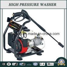 Consumidor leve 90bar Máquina portátil da limpeza da pressão da gasolina (HPW-QT 205)