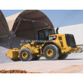 CAT 950L MEDIUM WHEEL LOADER