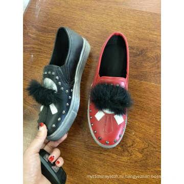 Fation Классической Цемента Высокого Качества Женщины Мужчины Резиновая Обувь