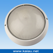 6W LED Bulkhead Light