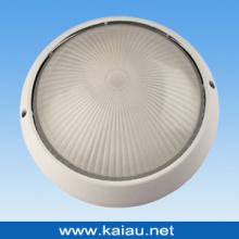 Lámpara LED Bulkhead de 6W