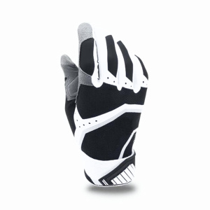 Cage batting gloves full finger for men