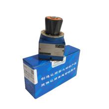 Huade 2FRM 2FRM5 2FRM6 2FRM10 2FRM16 válvula de controle de velocidade válvula de fluxo manual 2FRM5-31B
