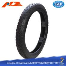 High Quality Motorcycle Tire 3.00-176pr/8pr Fashion Pattern