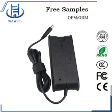 19.5v 4.62a 90w 7.4 * 5.0 Chargeur pour ordinateur portable Chargeur électrique pour Dell 310-3399
